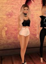 Guest_Candela120