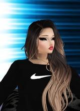 Guest_lexi832221