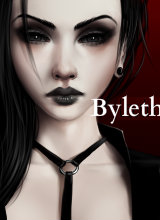 Guest_Byld2