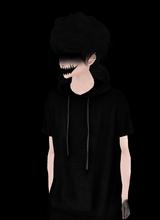 Guest_RewRx