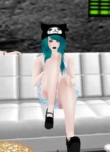 Guest_yutaka9