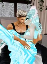 Guest_AiyanaAuroraVonMist