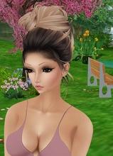 Guest_Averyanne