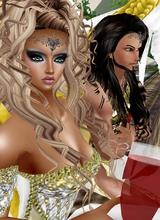AthenaStarrLubomir