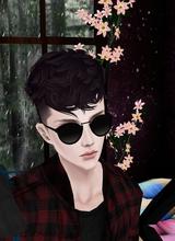 Guest_KayMirin