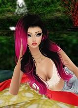 Guest_margarita15le
