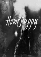 Guest_HowlPuppy