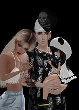 Guest_AniieBia