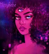 MizzyBebe