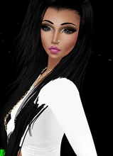 Guest_Angie78bix