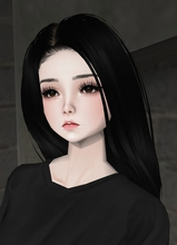 Guest_Asunaseal