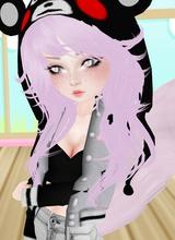 Guest_MissLovelyJune