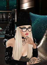 Guest_LadyScorpio96