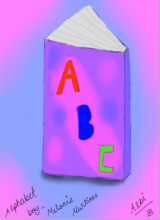 Guest_Agliophobia3