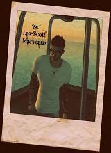Guest_LazScottMarveaux