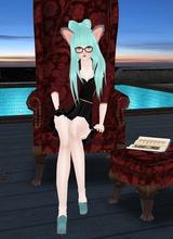 Guest_Mariia026