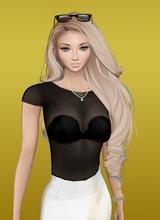 Guest_Sofiaz13