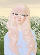 Guest_FairyCake50