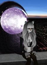 Guest_LilyHinata64