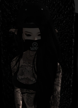 Guest_Yagmuurr