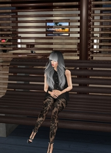 Guest_Allyalexandra14