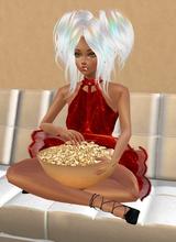 Guest_Lalaland91