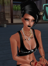 Guest_1HoneyBabe