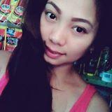 Guest_danica01