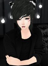 Guest_rxlaxl