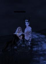 Guest_demon62601