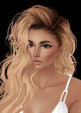 Guest_lavenderpaisley
