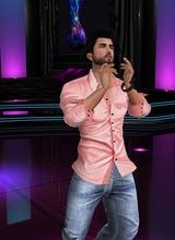 Guest_Rodolfo7