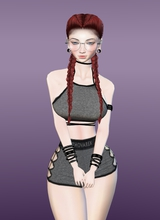 Raphaella96