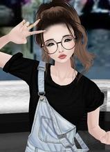 Guest_smolbyul