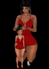 Guest_melanie3140