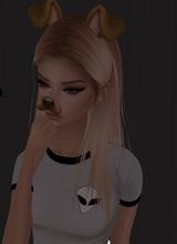 Guest_ariax3a