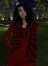 Guest_Katherinne14