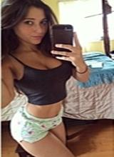 Guest_Tiawzinhy