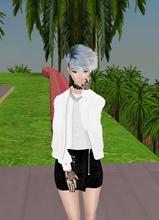 Guest_siniora2