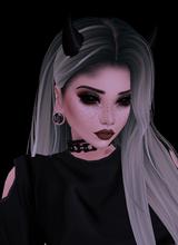 Guest_Megan2310