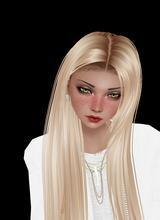 Guest_MichelleFox22