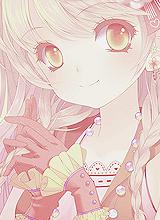 Guest_CutieFlowerXoxo