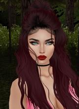 Guest_RosePink109