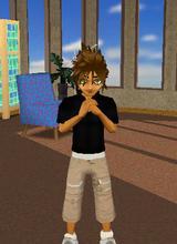 Guest_Zeehen_retired_20586931