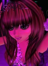 Elvira8819