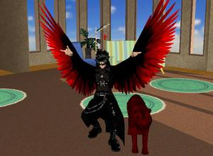 ravenwood chatrooms Here is a list of the best virtual worlds that are popular to tweens and teens alike: ourworld ourworld is a highly entertaining social game that has so many options that you will definitely.