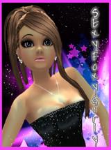 Guest_SexyFoxGirly_retired_22685685