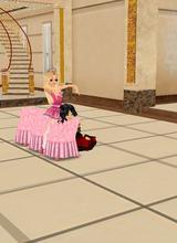 Guest_milahtinha