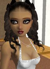 charlotte145