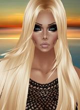 MaryAle220